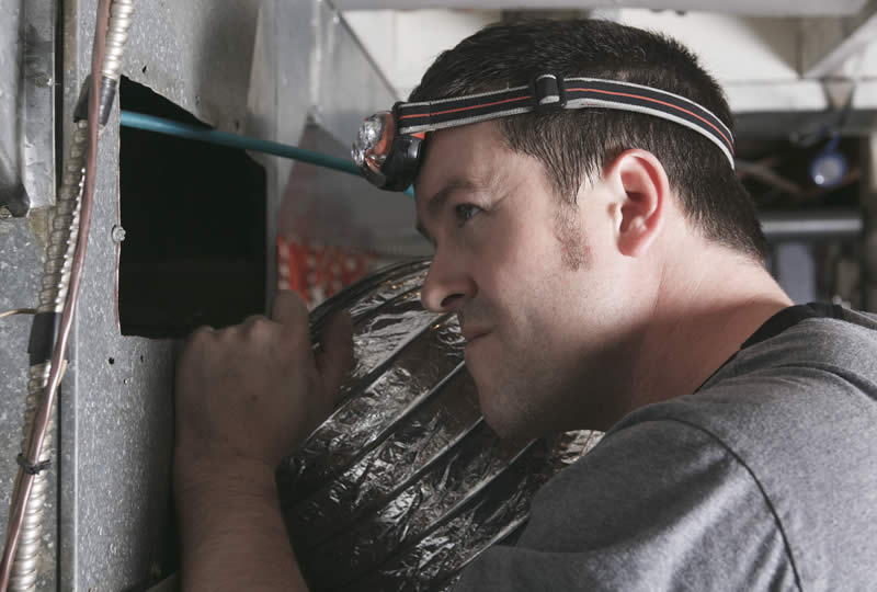 Does Your Furnace Need Maintenance Every Winter