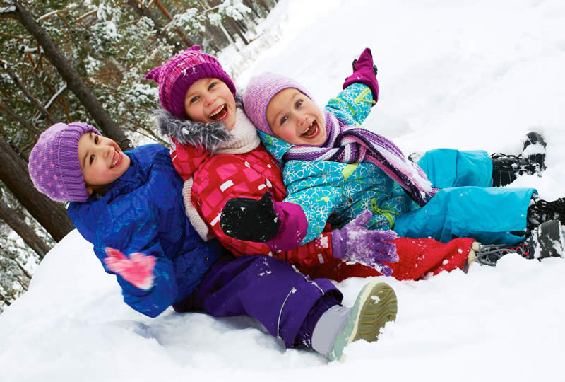 Save Money and Reduce Your Heating Costs This Winter in Downriver Michigan