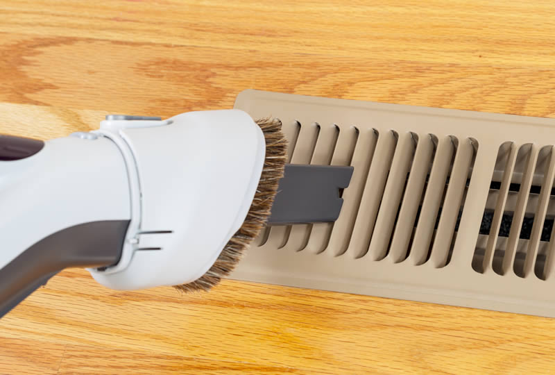 Cleaning Your HVAC Unit in Downriver Michigan