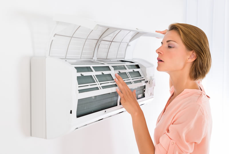 Signs Your HVAC System May Need Repair
