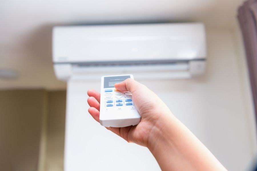 5 Signs Your Air Conditioner in Downriver Michigan May Be Failing