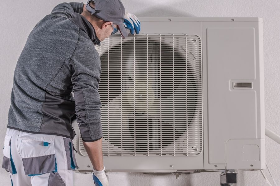 Do You Need Heating Repair in Downriver Michigan? Don't Miss These Signs