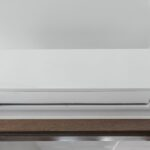 Why a Ductless Mini-Split AC in Downriver Michigan is Your Best Choice