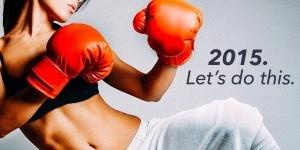 kickboxing-300x150