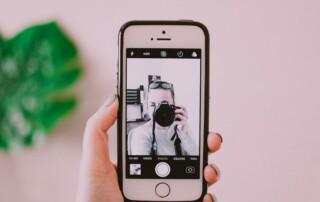 how to improve website photos