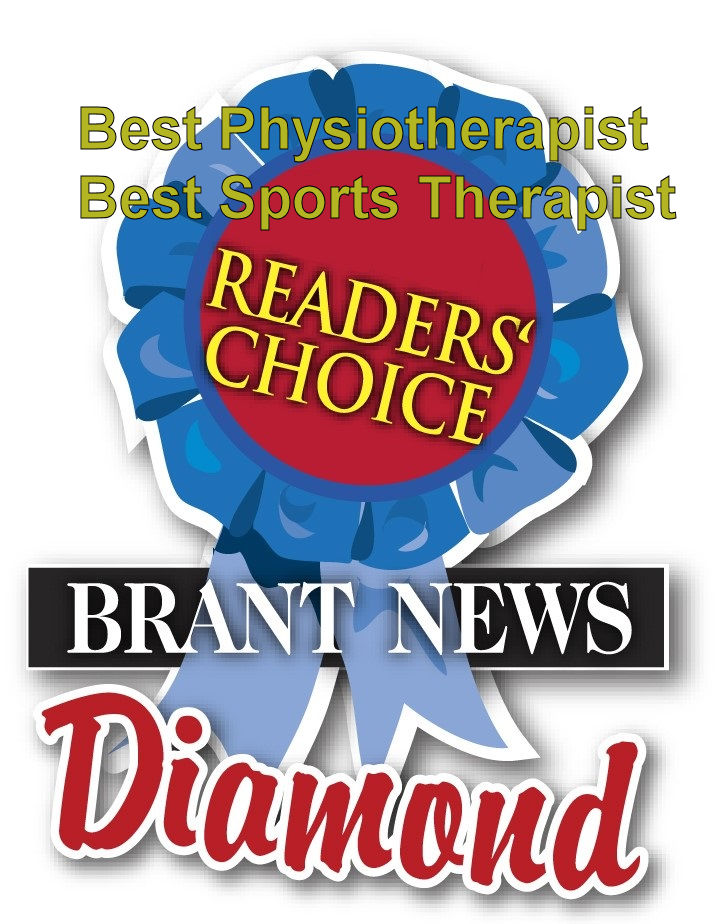 thumbnail_Readers 2013 Diamond Finished