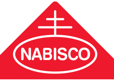FAVPNG_barbarians-at-the-gate-the-fall-of-rjr-nabisco-logo-east-hanover-oreo_tBvbT9Dq
