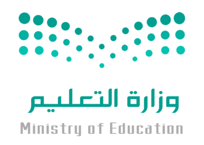 FAVPNG_ministry-of-education-saudi-arabia-school_KcUya1AC