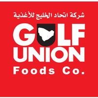 Gulf Union