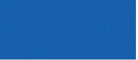 P&G_logo