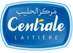 centrale-laitière-et-danone-France