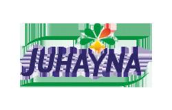 referenz_juhayna