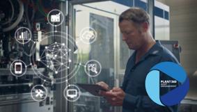 إس آي جي تطلق أول أداء متكامل للأصول وحلول إدارة الخدمة الميدانية