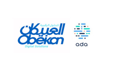 "Obeikan Digital Solutions ""ODS"" partners with ""Ada"", the global healthcare company in a first-of-a kind step to improve health in the middle east"