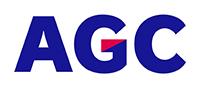 logo-agc-glass-europe