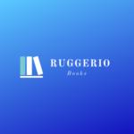 The Official Ruggerio Books Website