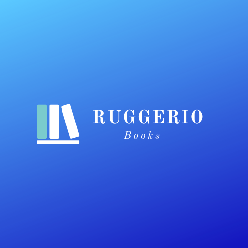 An online marketplace for all books by David Ruggerio