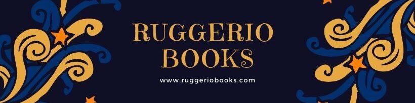 Horror Novels, Romance, Cookbooks and Soon My Memoir!