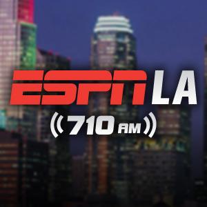 David Ruggerio joins ESPN.