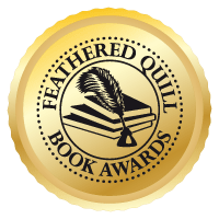 Feathered Quill Book Awards