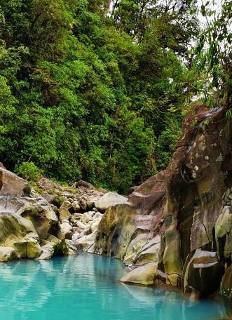 Location Services Costa Rica