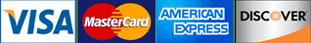 cc-logos