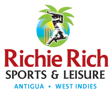 Richie Rich Sports & Leisure