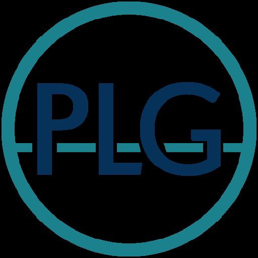 Patrick Law Group