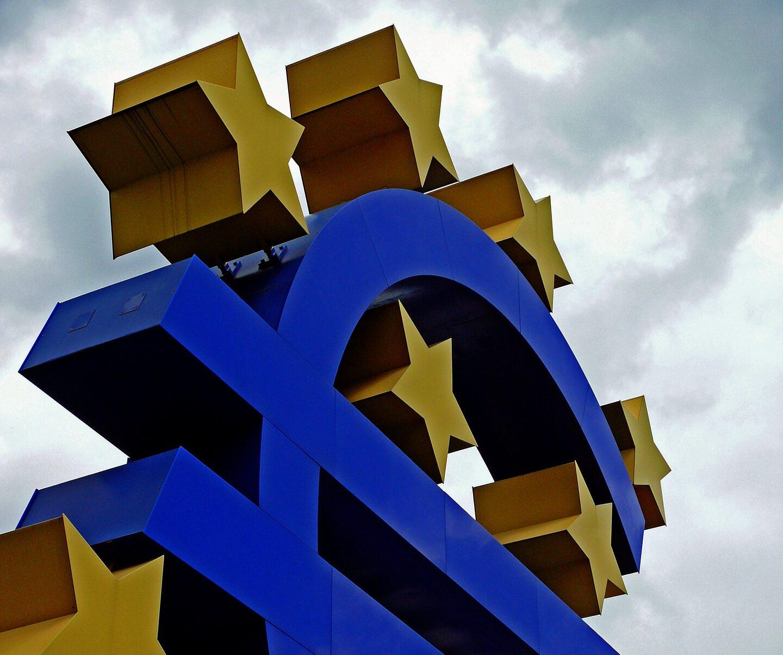 euro-1994098_1920
