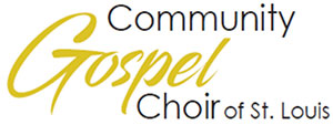 Community Gospel Choir of St. Louis