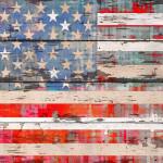 S13-269-American-Flag-hi-res