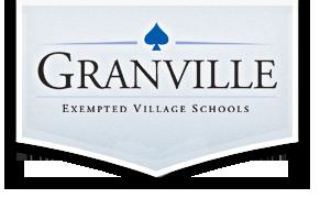 Granville Exempted Village Schools