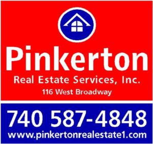 Pinkerton Real Estate