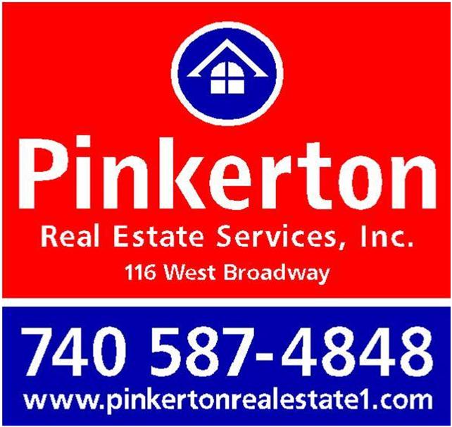 Pinkerton Real Estate