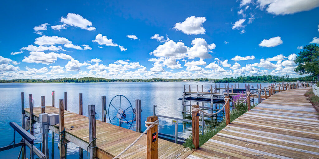 buckeye-lake-dock (2)