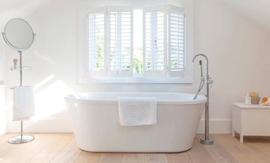 Bathroom-Remodel-Image