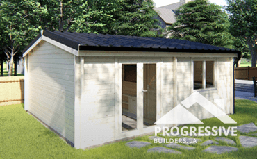 Featured-Projects-Image-004