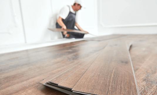 Flooring-Image