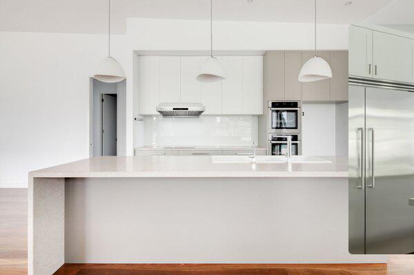 Kitchen-Gallery-Image-001