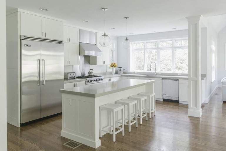 Kitchen-Gallery-Image-002