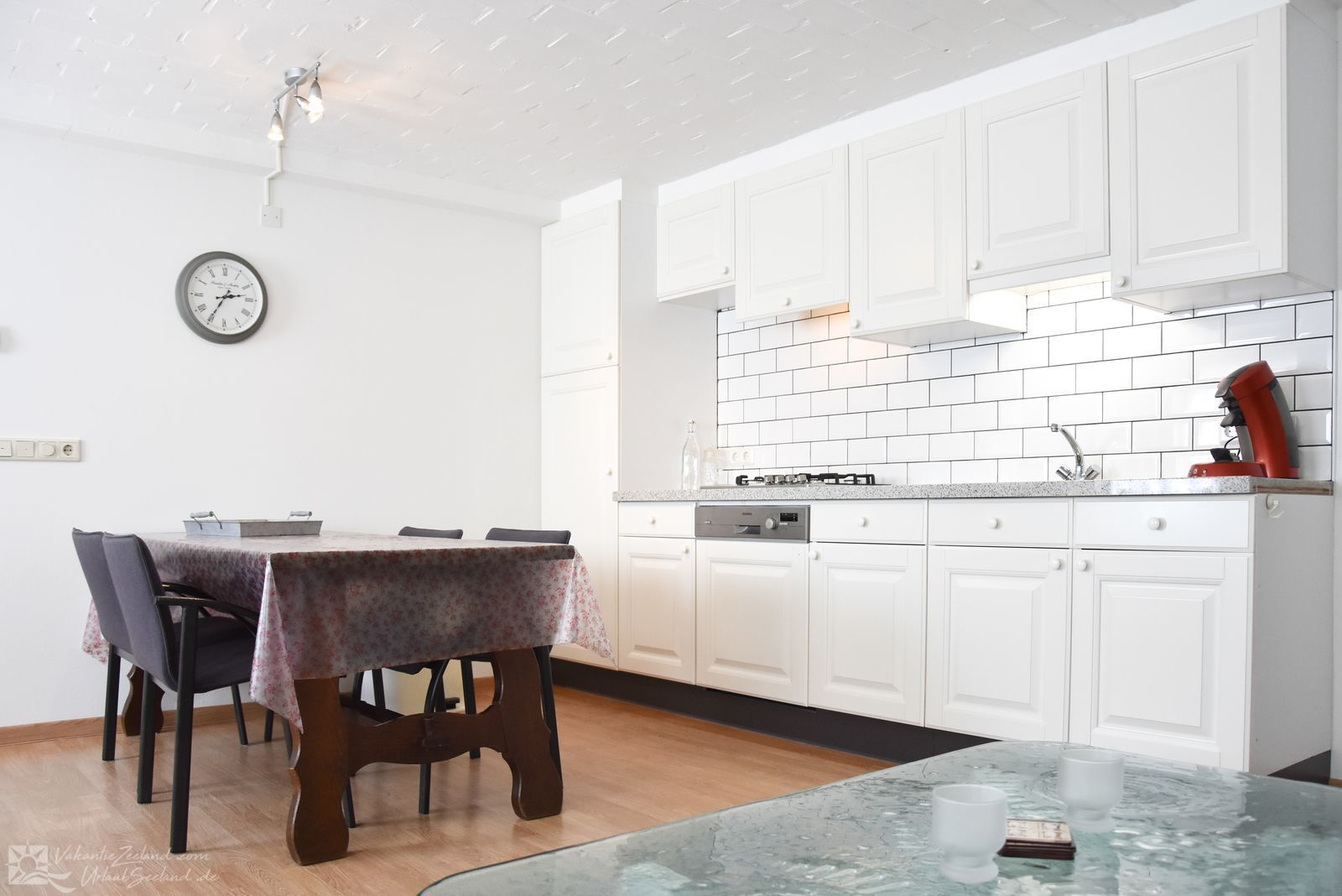 Kitchen-Gallery-Image-003