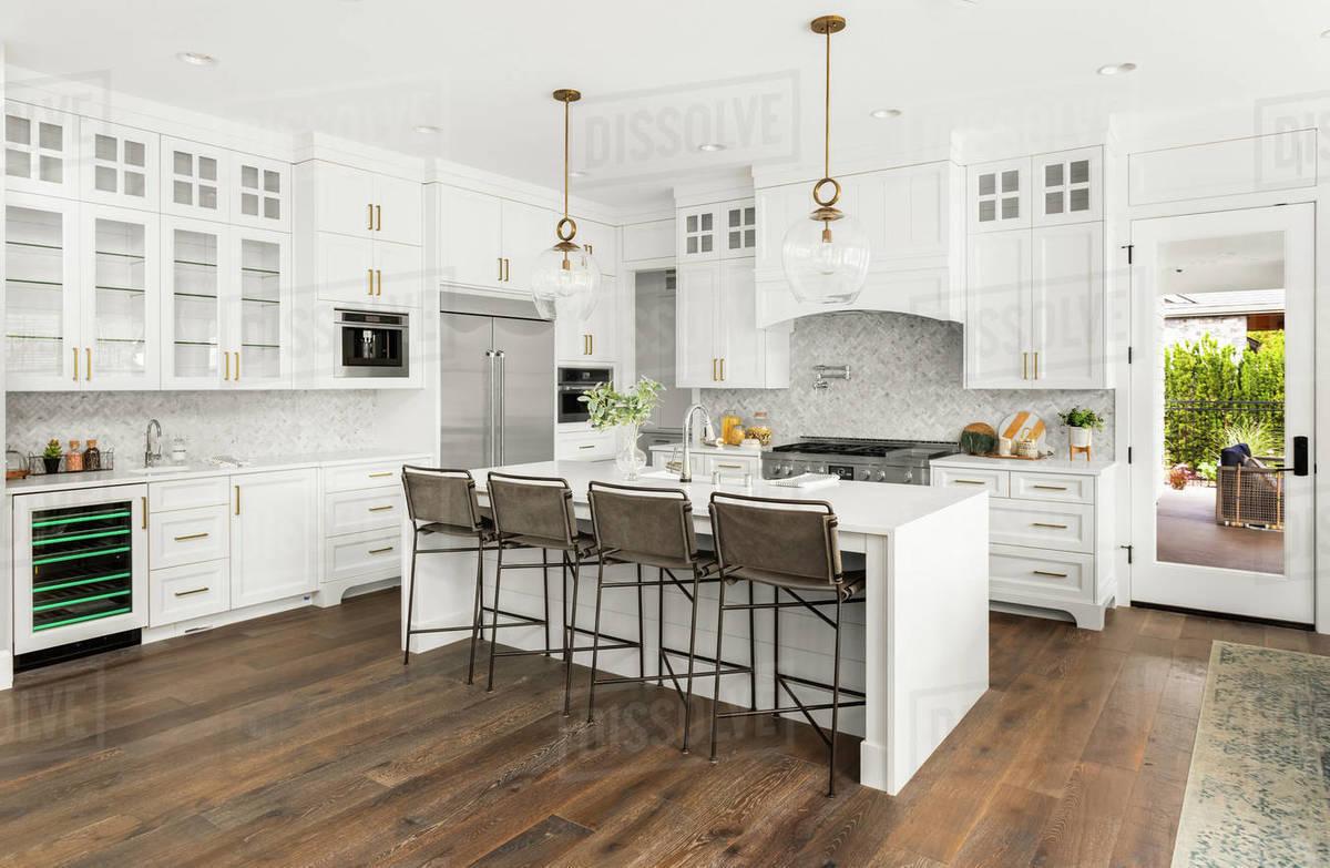 Kitchen-Gallery-Image-004