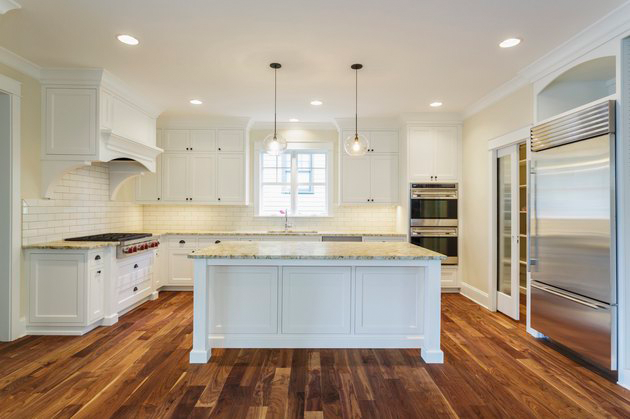 Kitchen-Gallery-Image-005