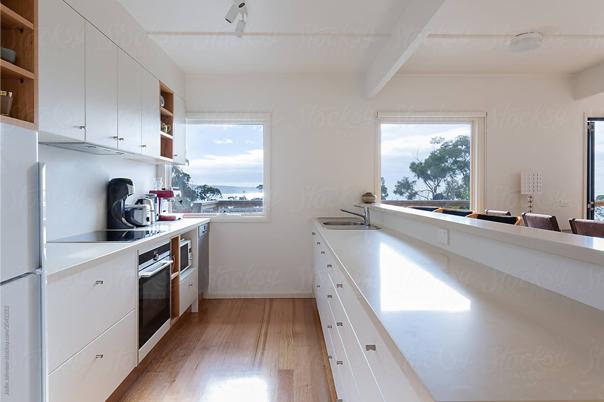 Kitchen-Gallery-Image-006