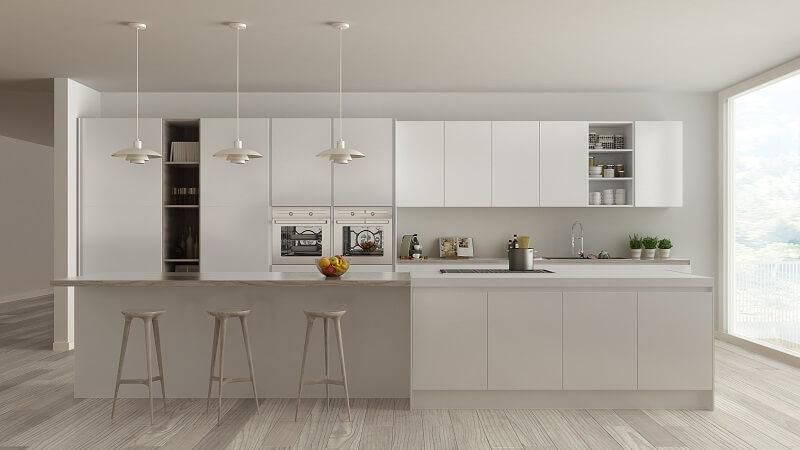Kitchen-Gallery-Image-008