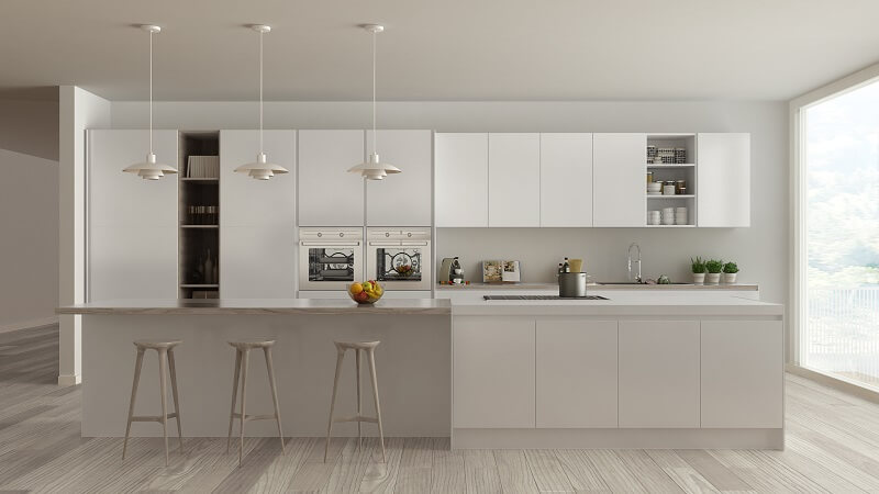 Kitchen-Gallery-Image-008