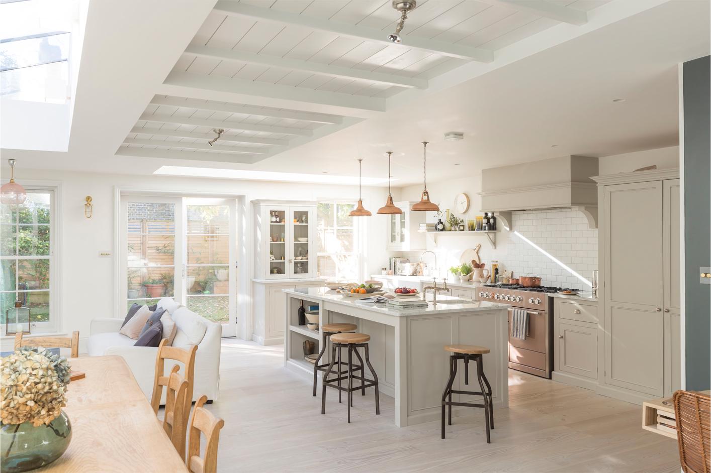 Kitchen-Gallery-Image-009