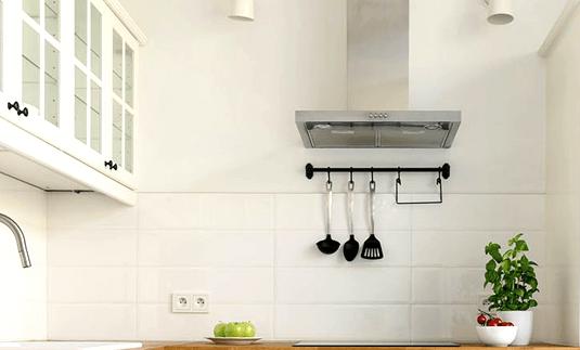 Kitchen-Remodeling-Image