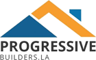 Progressive Builders, Inc CA