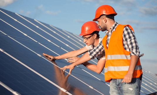 Solar-Energy-Image